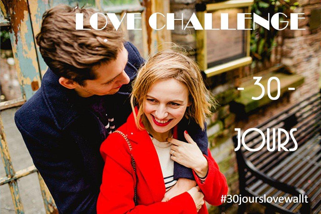 love challenge publié sur withalovelikethat.fr