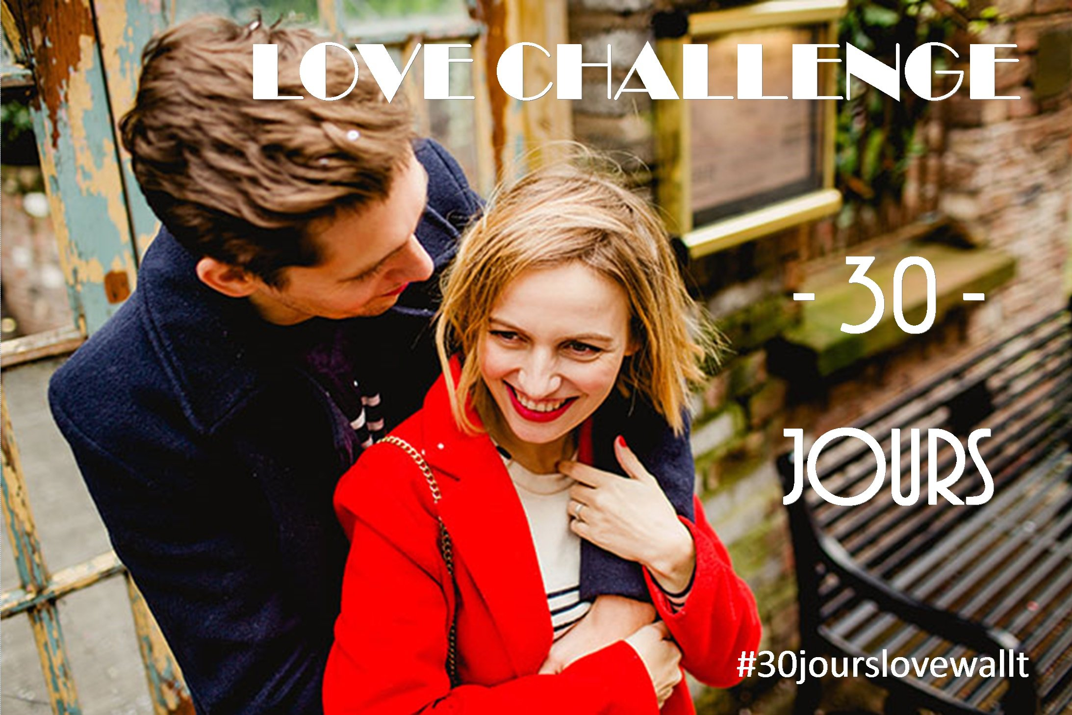 Notre anniversaire de mariage 3 ans de bonheur with a love like that blog lifestyle love - 14 ans de mariage noce de quoi ...