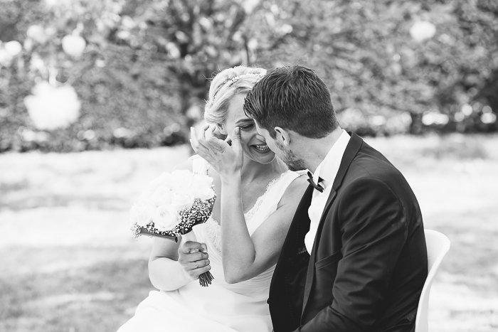 Mariage chic Rhones Alpes / photographé Aline Nogueira / publié sur withalovelikethat.fr