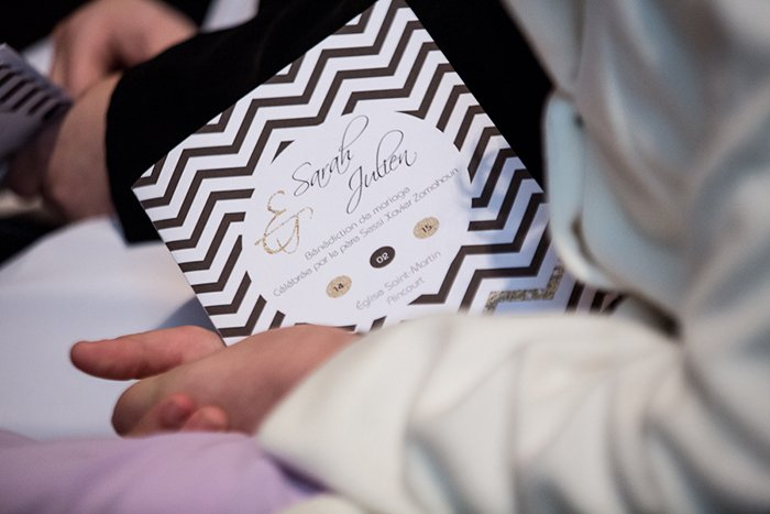 Inspiration faire part mariage / plus d'inspi et détails sur withalovelikethat.fr