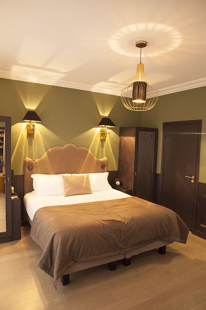 h tel monsieur paris with a love like that blog. Black Bedroom Furniture Sets. Home Design Ideas