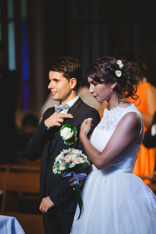 mariage ile de france / photographe alex tome / publié sur withalovelikethat.fr