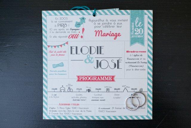 mariage-ile-de-france-bleu-roi-alextome-withalovelikethat (8)