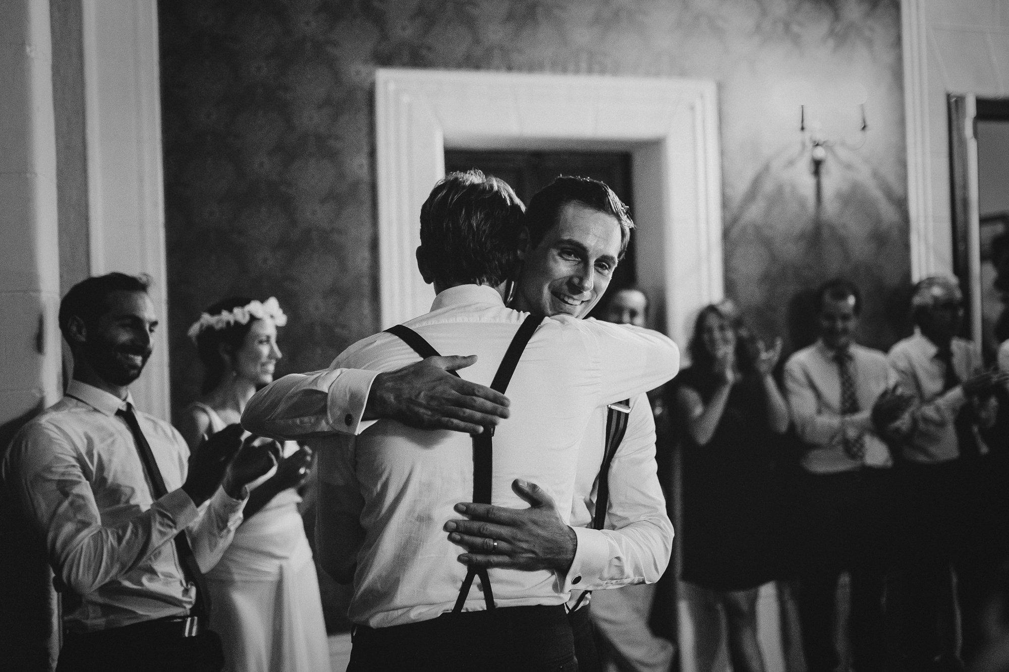 mariage-multiculturel-romantique-withalovelikethat-happymoon (2)