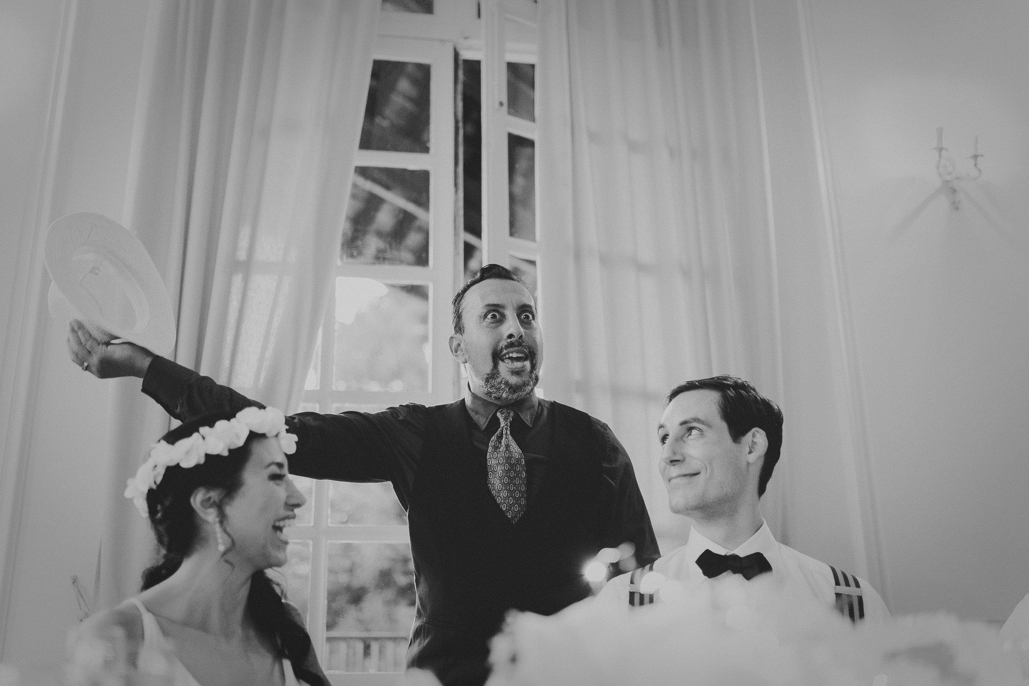 mariage multiculturel Evreux / photographe happy moon/ publié sur withaloveikethat.fr