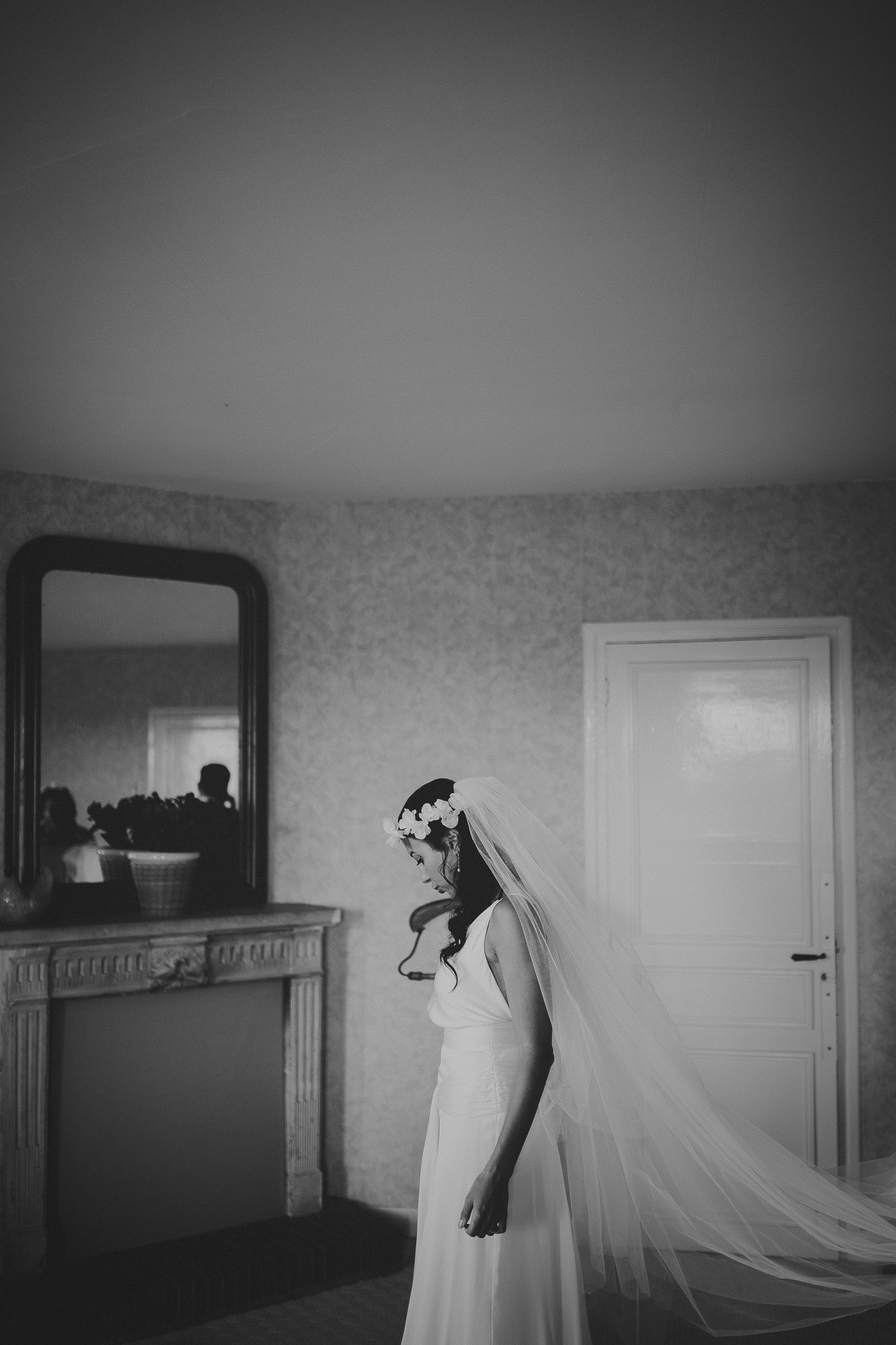 mariage multiculturel Evreux / photographe happy moon/ publié sur withaloveikethat.fr