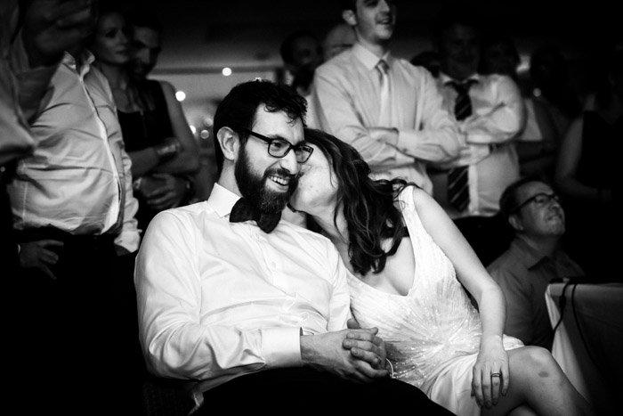 mariage-withalovelikethat-jaune (14)