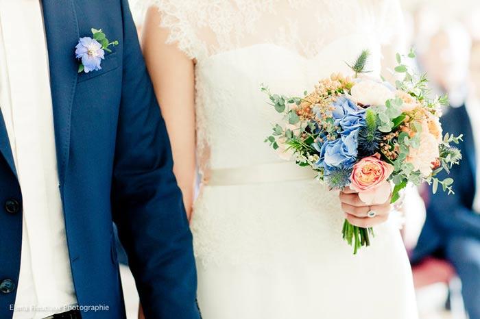 Wedding planner à toulouse et partout en france / l'atelier du bonheur