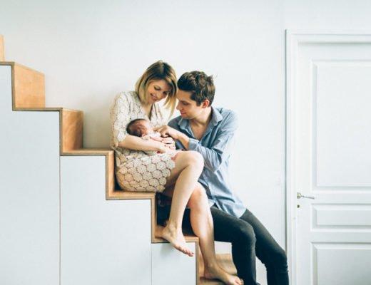 Séance photo famille withalovelikethat / photographe Tamarind studios / sur withalovelikethat.fr
