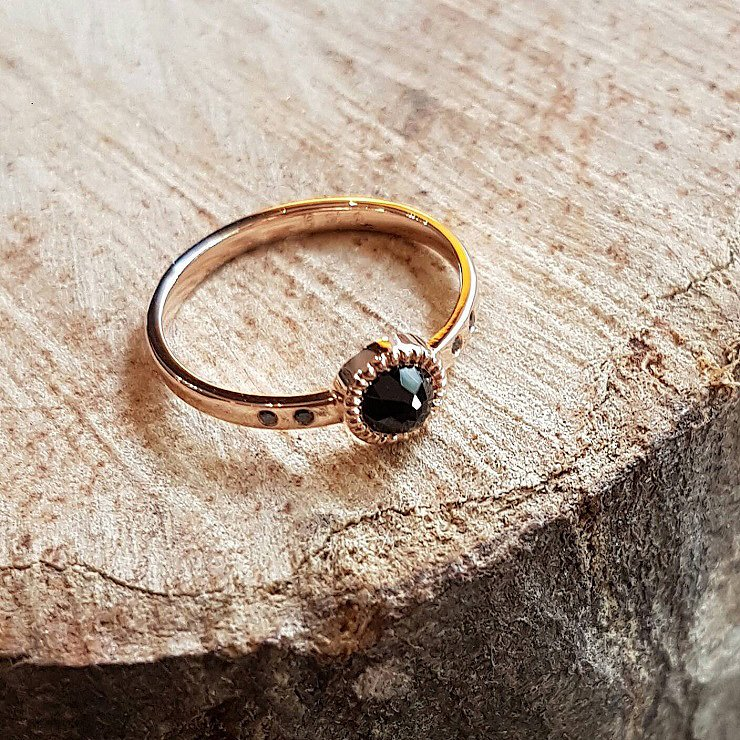 bague cadeau de naissance publié sur withalovelikethat.fr