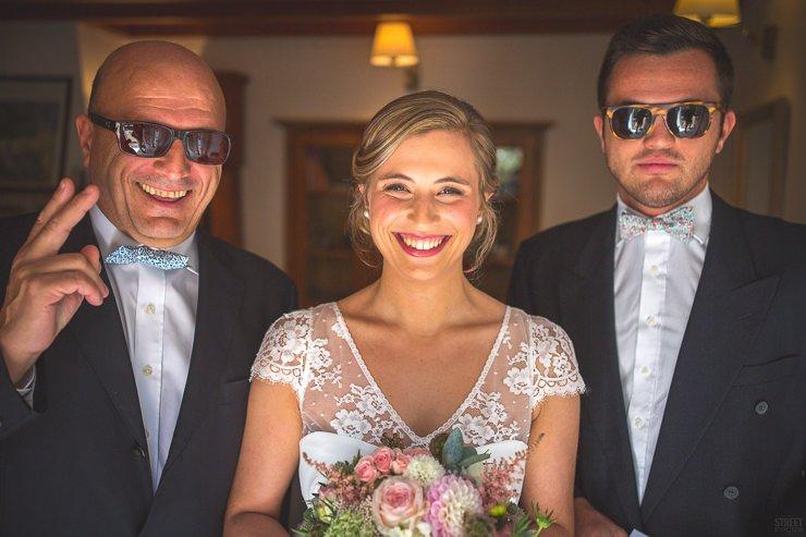 Streetfocus-Photography / Photographer / Storyteller / Mariage couple engagement / Paris