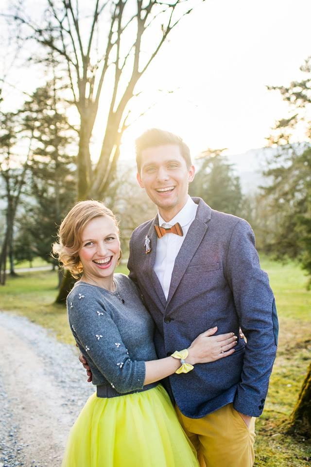 10 choses sur notre couple