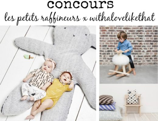 les-petits-raffineurs-concours-withalovelikethat