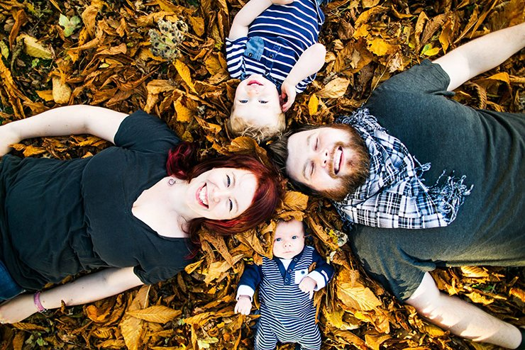 navyblur-session-couple-famille-4