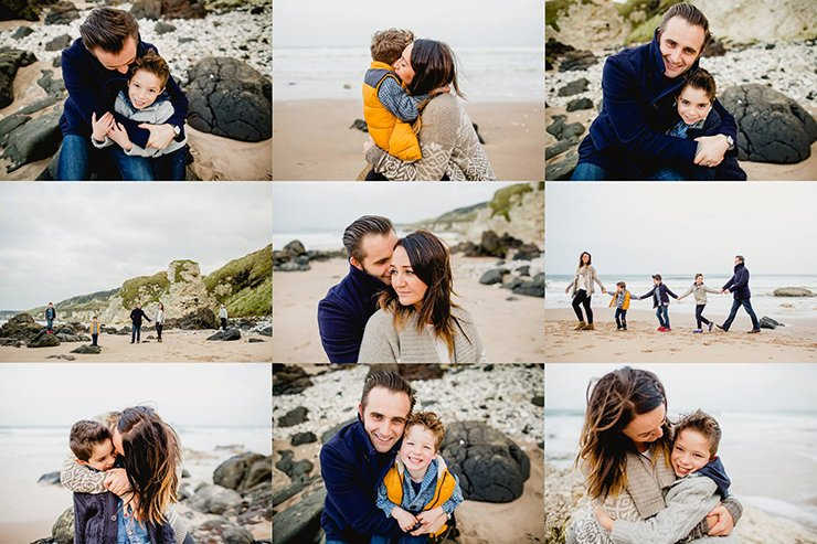 navyblur-session-couple-famille-6