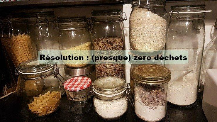 objectif zero déchets blog withalovelikethat.fr