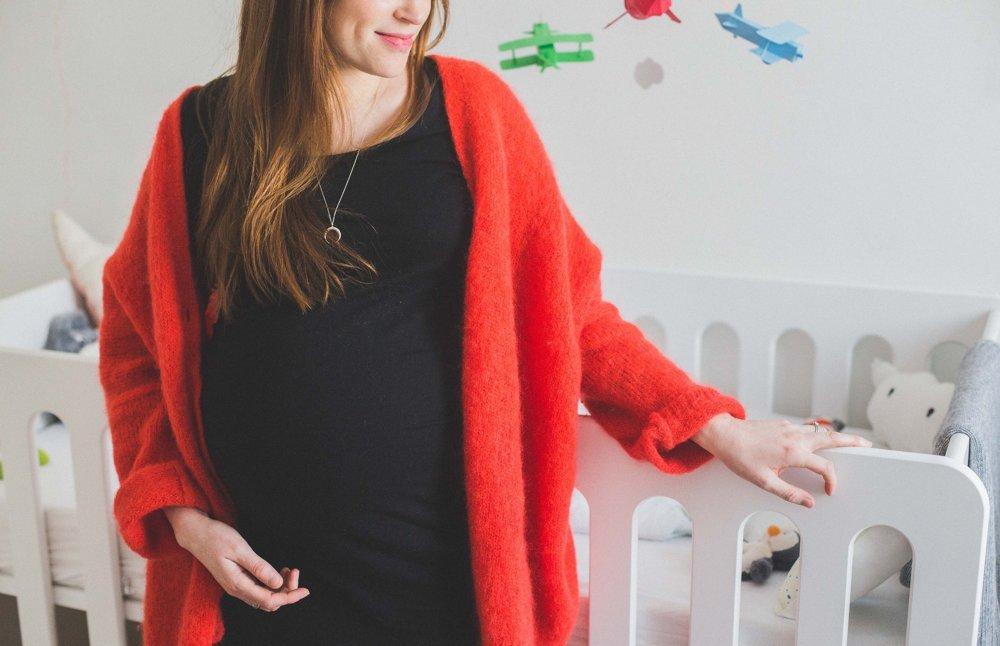 10 conseils pour votre grossesse par queen for a day