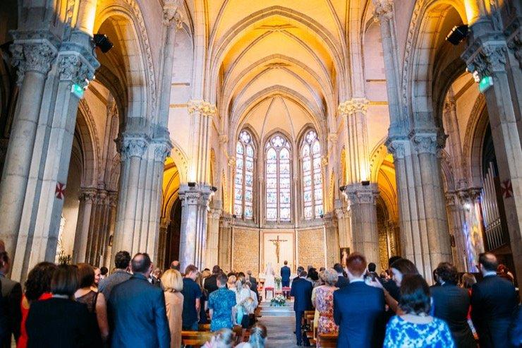 Mariage région Lyonnaise / domaine de benevent / photographe studio huit / publié sur withalovelikethat.fr