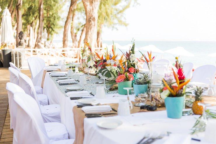 mariage tropical à la Réunion / photographe Tiara photographie / publié sur withalovelikethat.fr