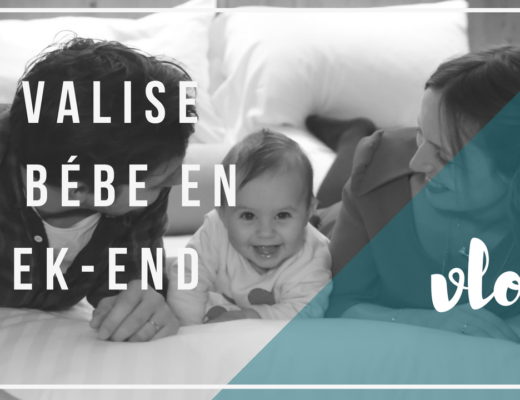 Un week end à Lille avec bébé / sur mama loves you by club mamans par withalovelikethat.fr