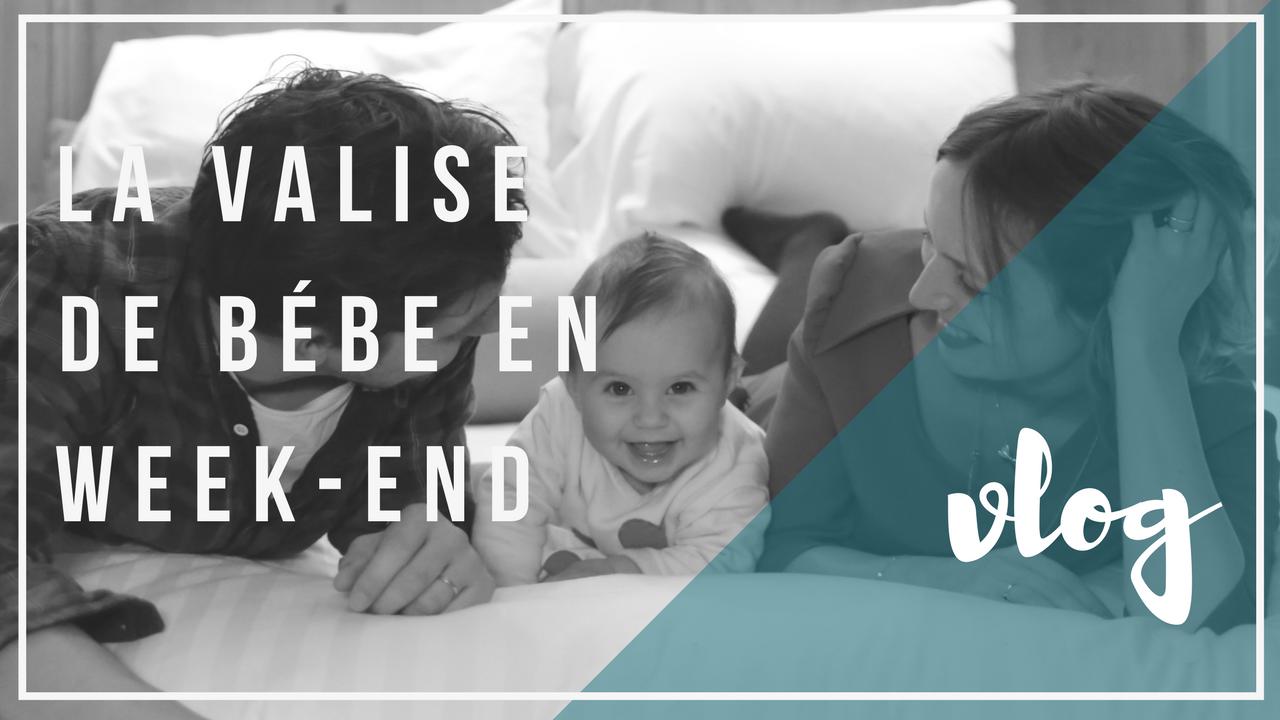 Un week end à Lille avec bébé / sur mama loves you by club mamans par withalovelikethat.fr