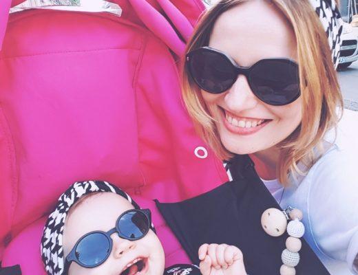 lettre à ma fille de 11 mois - withalovelikethat