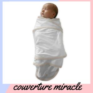 liste de naissance idéale / withalovelikethat.fr