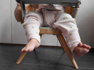 pyjama comete / avis withalovelikethat.fr