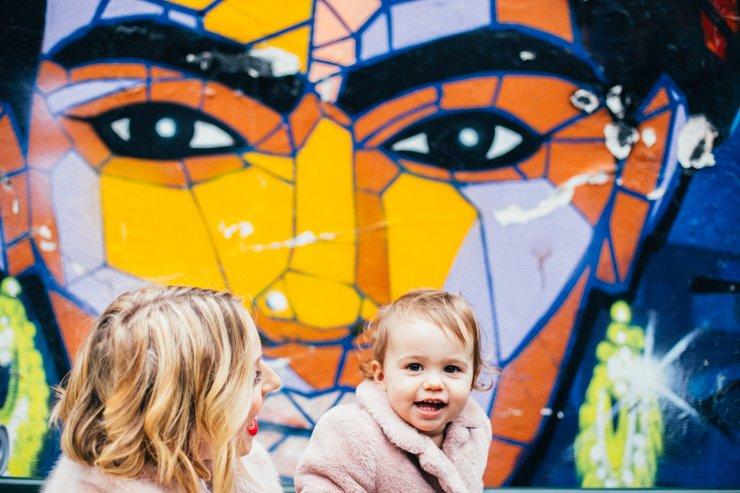 Séance photo en famille au canal de l'ourcq / photographe tamarind tree / publié sur withalovelikethat.fr
