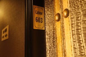 hotel whistler en famille / boutique hotel à paris / withalovelikethat.fr
