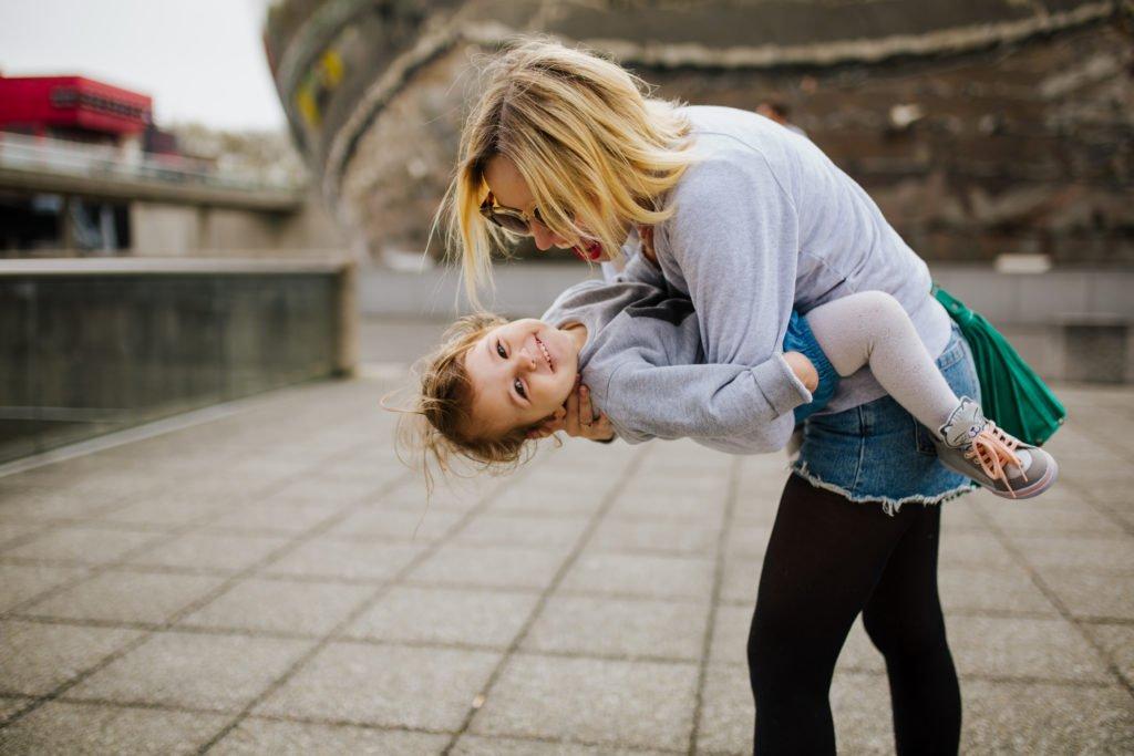 10 façons de montrer à minie like that que je l'aime