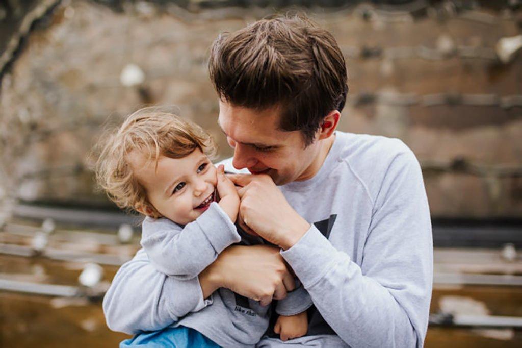 Idées fête des pères