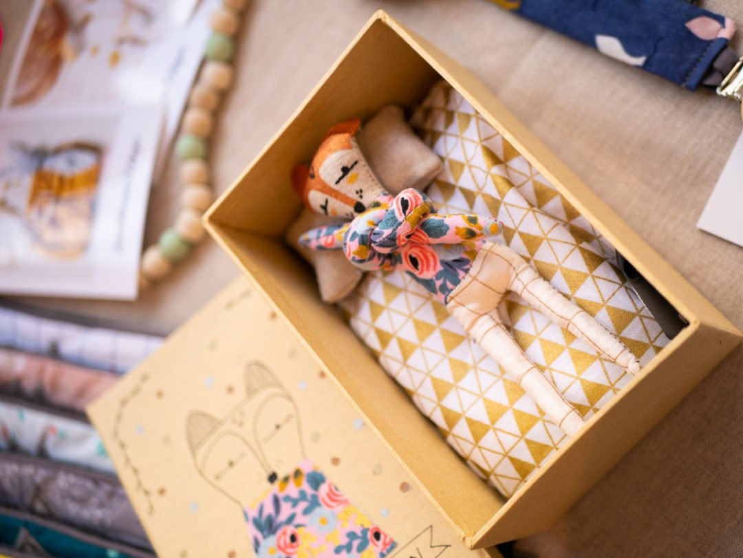 Idées Cadeaux 2 Ans With A Love Like That Blog