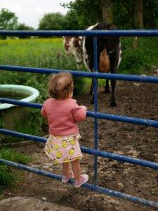 Découverte du lait bio infantile Biostime / withalovelikethat.fr
