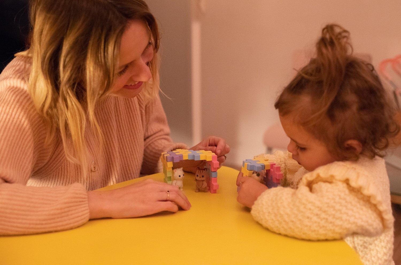 idées cadeaux enfant deux ans