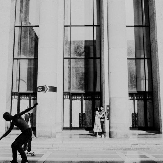 Album photo MyFUJIFILM / séance photo par The Tamarind Tree / publié sur withalovelikethat.fr