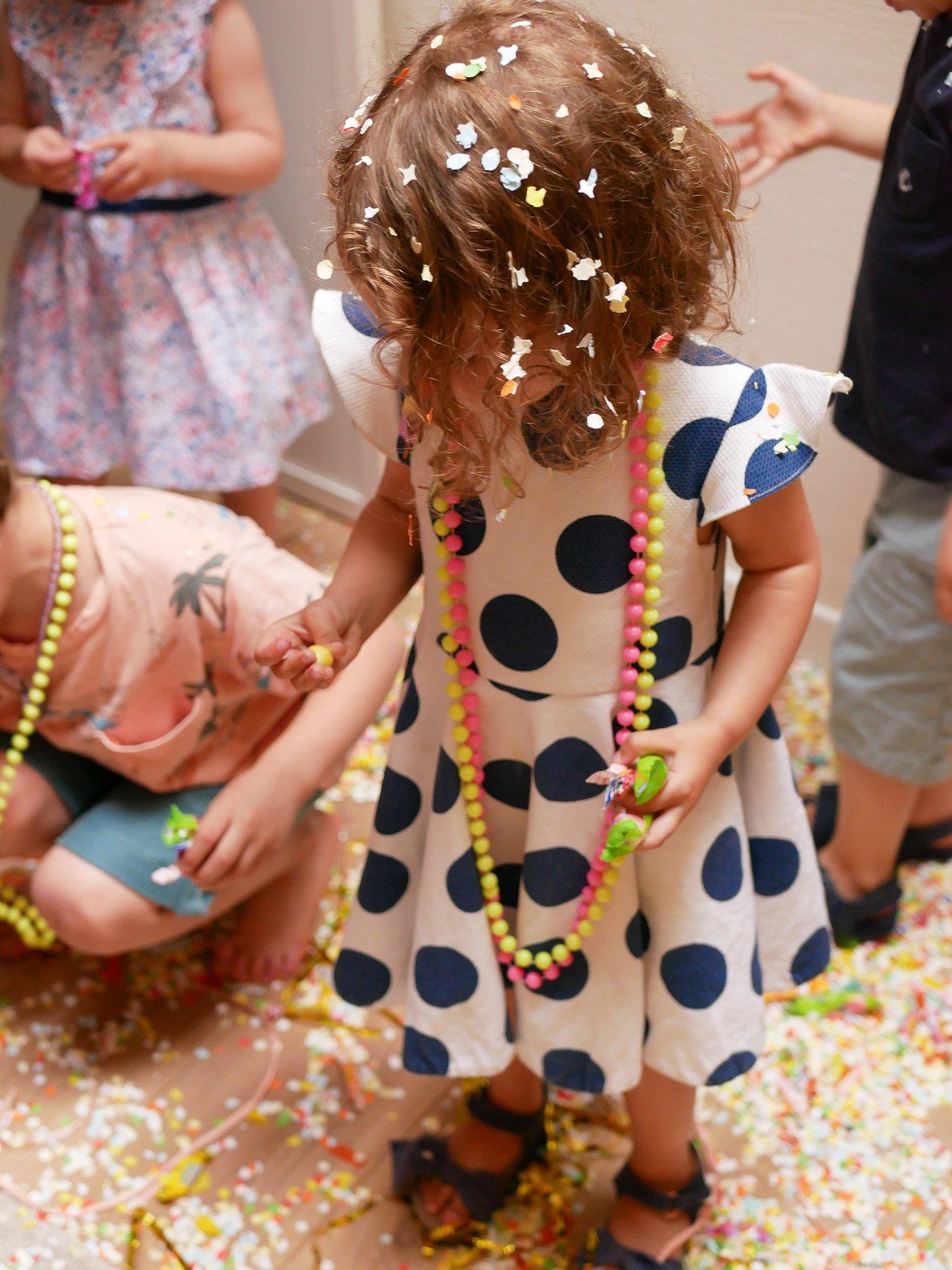 Anniversaire 3 ans - summer party - Borne photo vintage misterlikethat - plus d'infos sur withalovelikethat.fr
