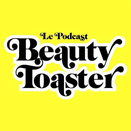 mes podcast préférés