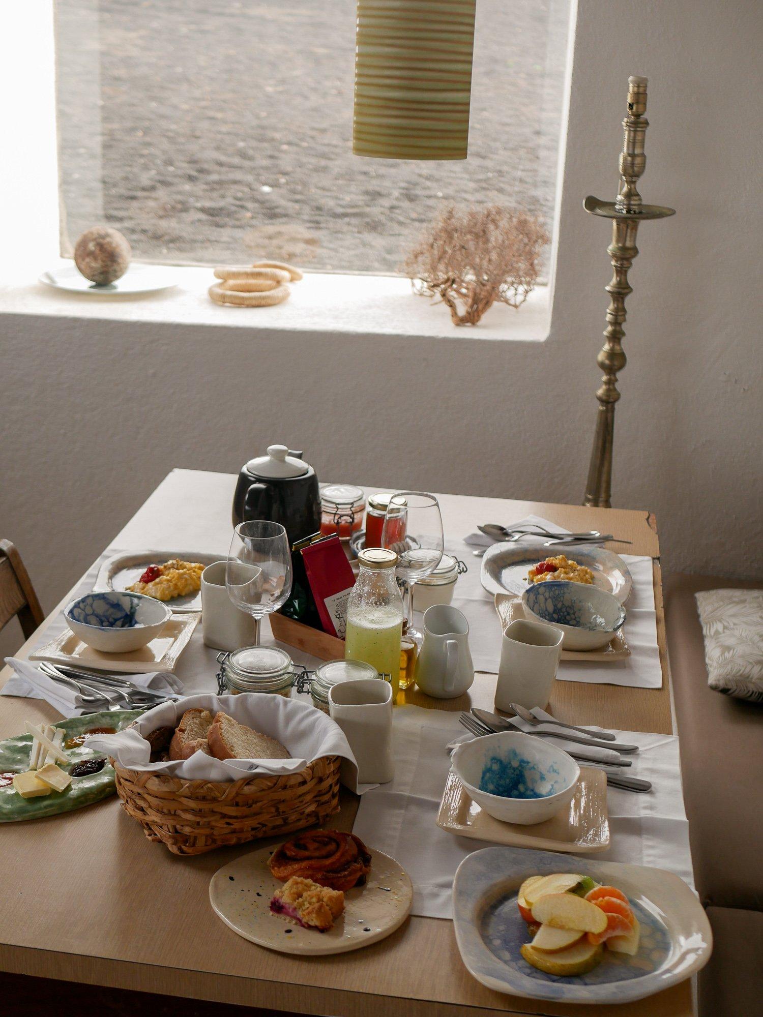 10 jours à lanzarote en famille, Hotel Buenavista Lanzarote / toutes nos adresses sur withalovelikethat.fr