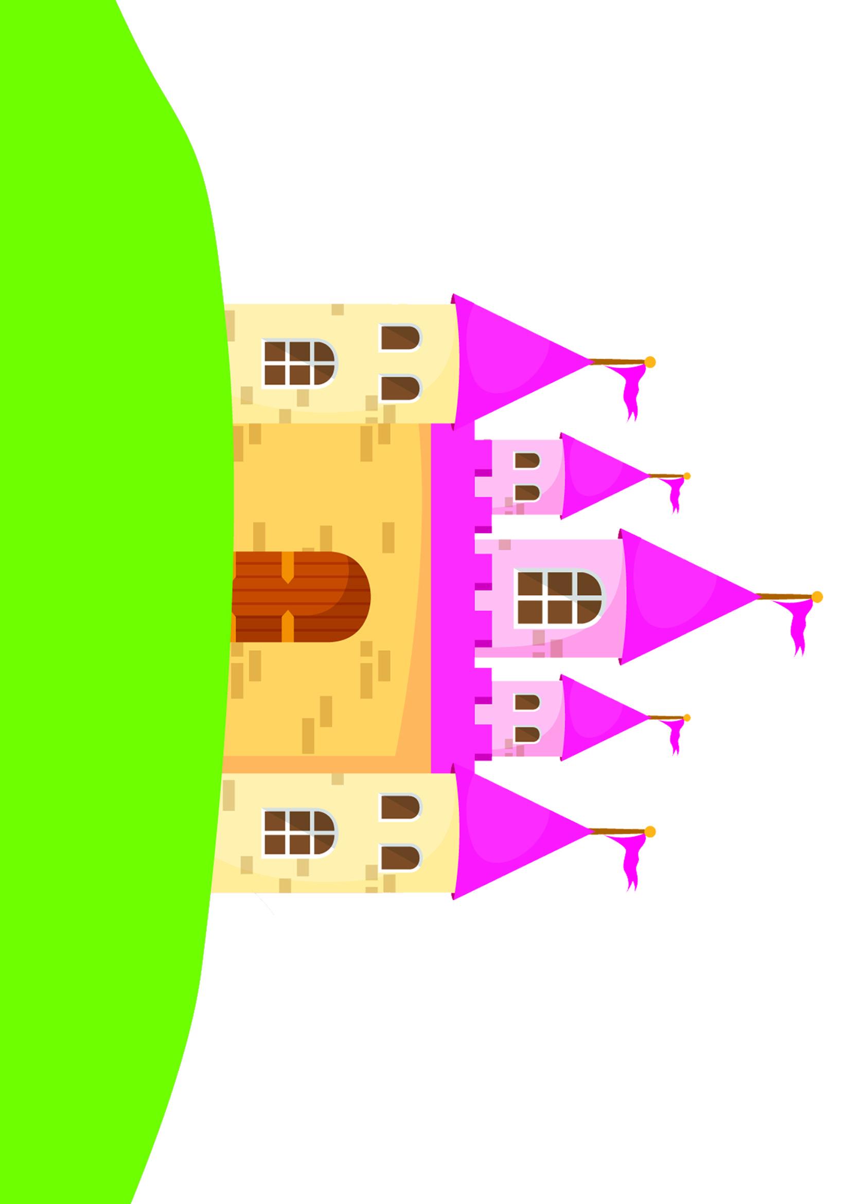 jeu des princesses à imprimer withalovelikethat