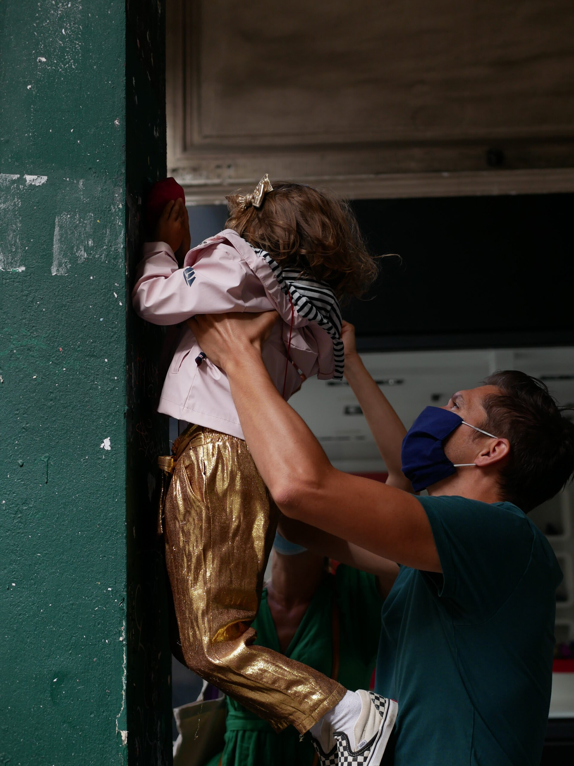 idées activités en famille à Paris / withalovelikethat.fr