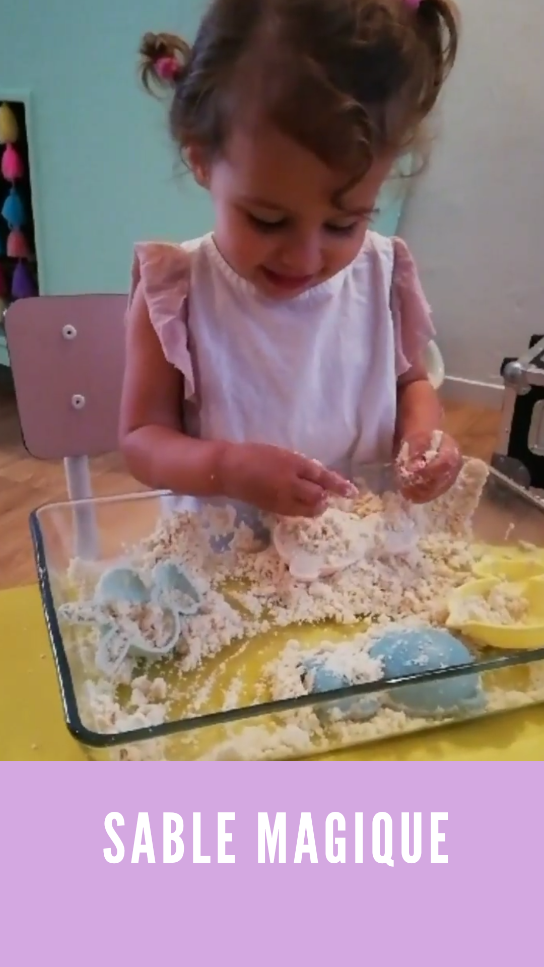 activité enfant maternelle facile / plus sur withalovelikethat.fr