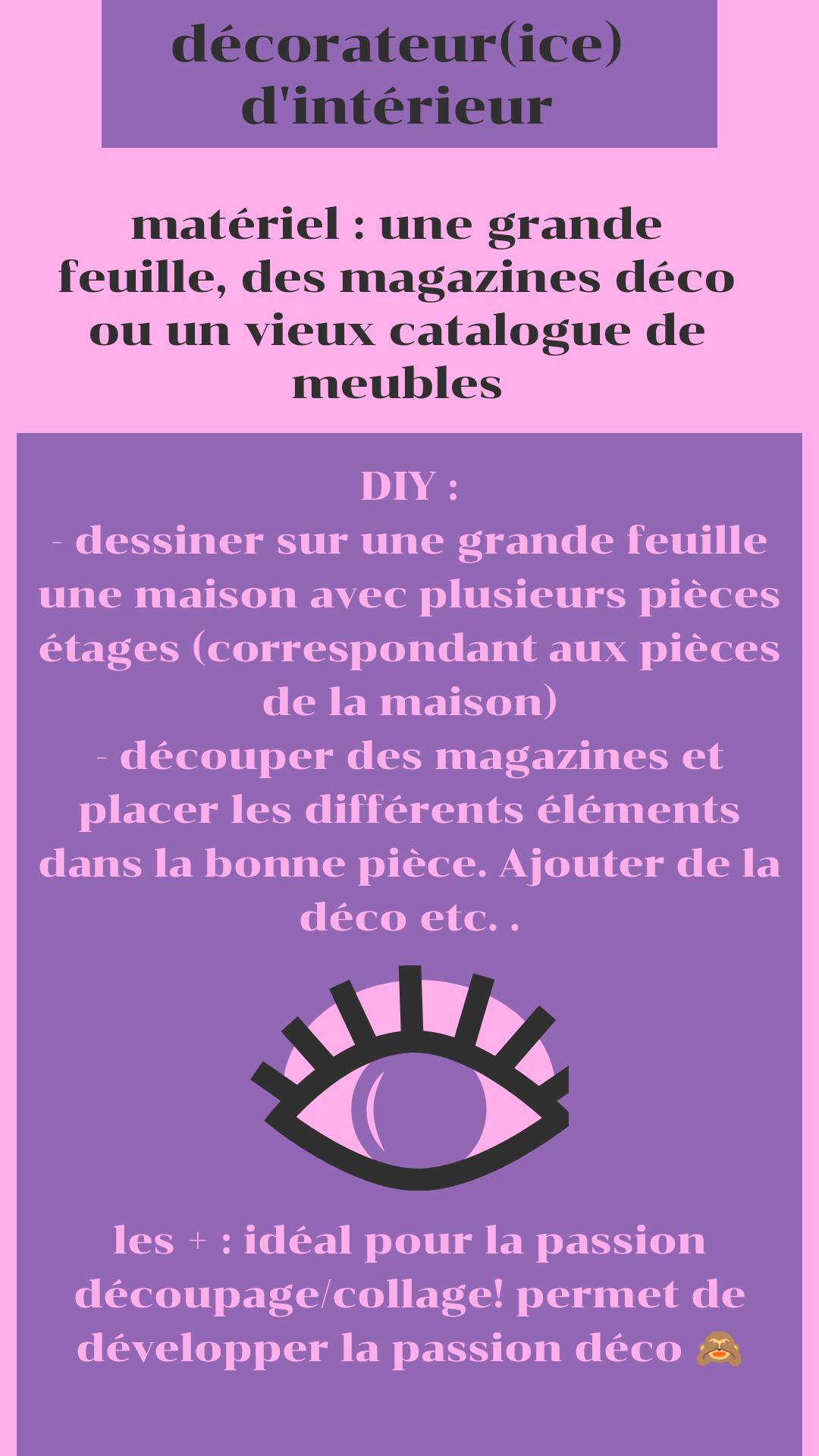 activités très simples maternelle / plus sur withalovelikethat.fr