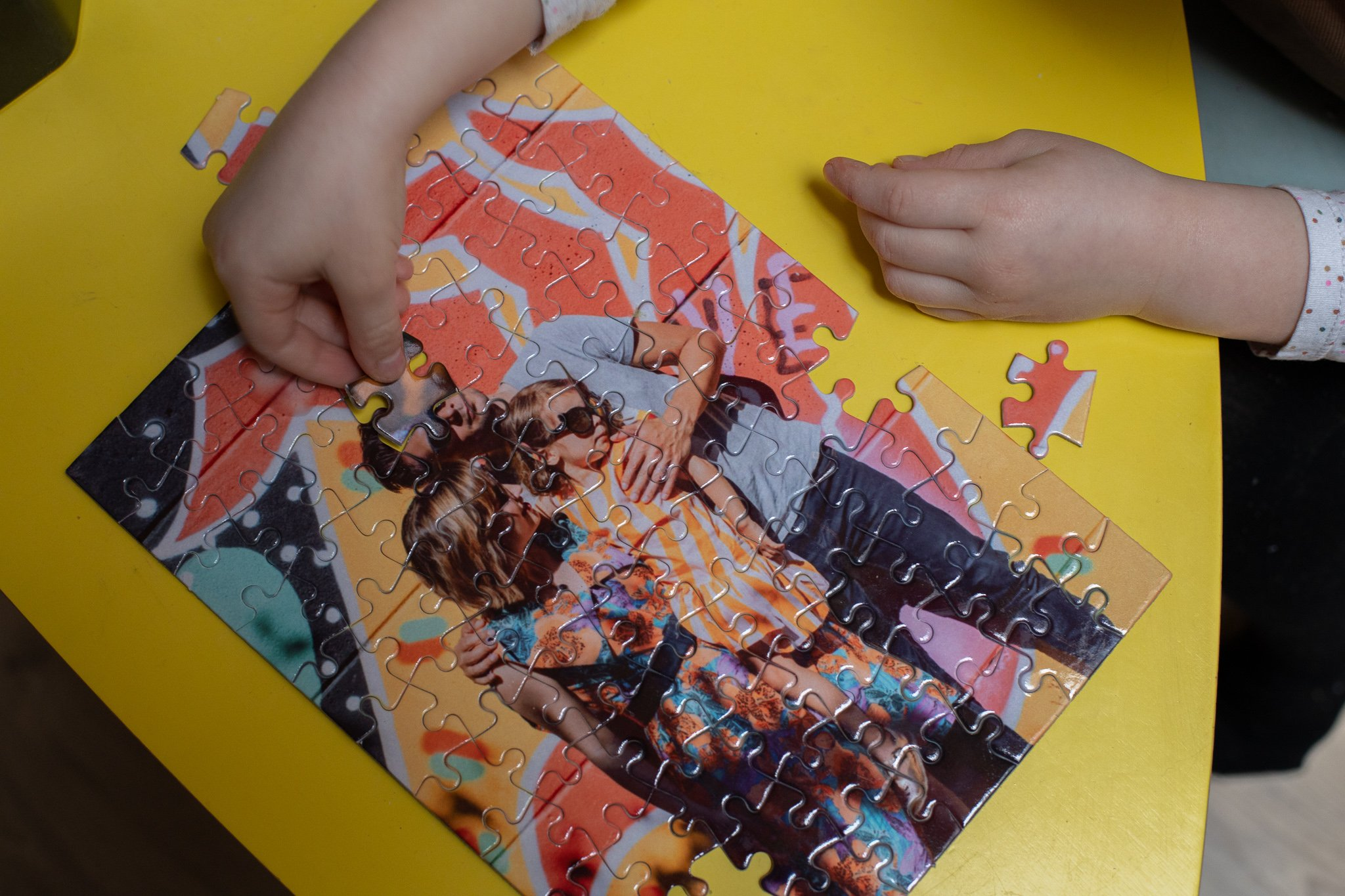 cadeaux photos personnalisés, avis monoeuvres.fr / plus sur withalovelikethat.fr